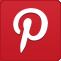 Logo_Pinterest1