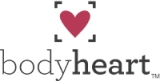 bodyheartlogo