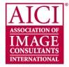 AICI_Logo(1)
