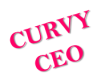 CURVY_CEO_Twitter_Tilt