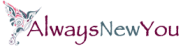 Logo_Always New You