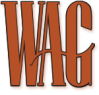 Logo_WAG MAGAZINE ONLINE