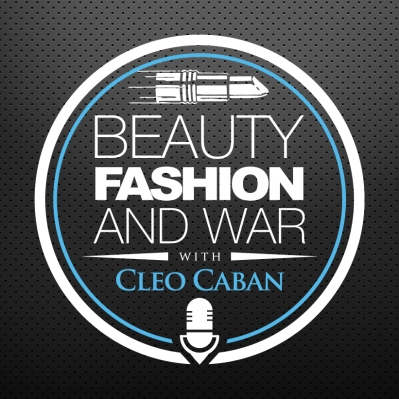 BeautyFashionWar